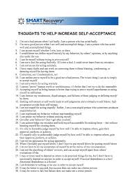 free relapse prevention worksheets treatment approaches for drug
