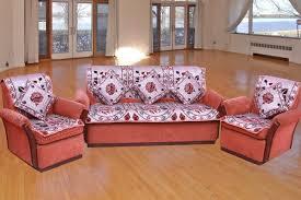 sofa cover cloth online shopping india sofa hpricot com