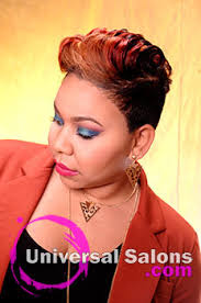 atlanta hair style wave up for black womens mohawk hairstyles