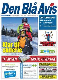 den blå avis øst 02 2012 by grafik dba issuu
