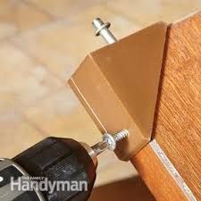Fixing Bifold Closet Doors How To Fix Stubborn Bifold Closet Doors Family Handyman