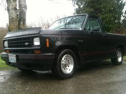 88 ford ranger specs hypoxicdub11 1988 ford ranger regular cab specs photos