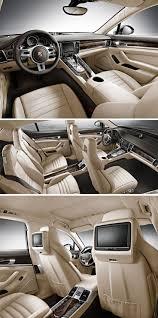 porsche 911 interior 2017 cool porsche 2017 porsche panamera the interior of the panamera