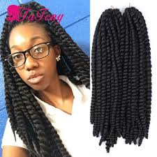 spring twist braid hair havana mambo twist crochet braids synthetic hair extensions havana