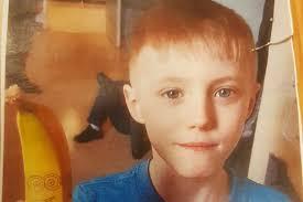 7 year old boy hair missing 7 year old boy found safe in regina 980 cjme
