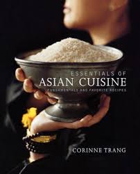 simon cuisine essentials of cuisine book by corinne trang christopher