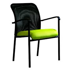 Ikea Office Chair Green Bedroom Outstanding Reception Office Chairs For Guest Furniture