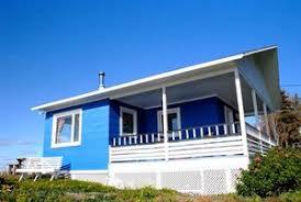 St Simons Cottage Rentals by Cottage Rentals In Saint Simon Sur Mer Vacation Rentals Saint