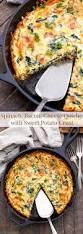 best 25 quiches ideas on pinterest quiche recipes veggie