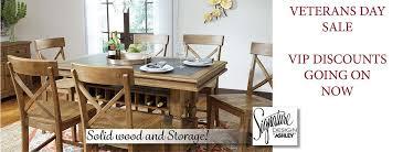 godby home furnishings noblesville carmel avon indianapolis
