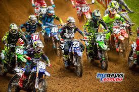 pro motocross ama pro motocross washougal images a mcnews com au