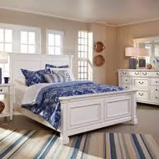 Mfg Furniture U0026 Mattress Furniture Stores 1535 N National Rd