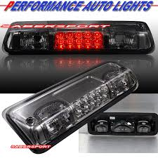 ford f150 brake light on which 3rd brake light ford truck forum ford f 150 forum