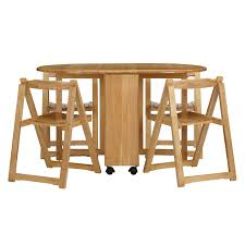 butterfly drop leaf table and chairs john lewis butterfly drop leaf folding dining table and four chairs