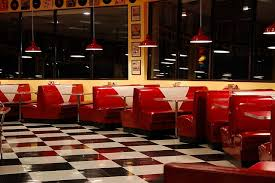 50 s diner table and chairs buy restaurant seating booths bar stools and all restaurant