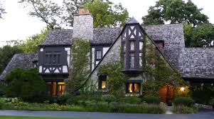 revival style homes this 1927 tudor revival style home shouts character tudor style