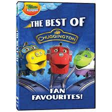 chuggington chuggington wiki fandom powered wikia