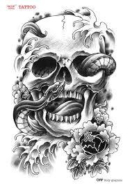 half sleeve tattoo ideas full sleeve tattoo designs half sleeve