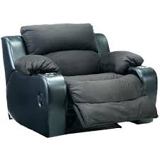 Most Comfortable Recliner Most Comfortable Recliner Chair Who Makes The Most Comfortable