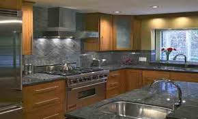 28 home depot kitchen backsplashes glass tile backsplash