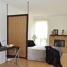 home dividers curtain room dividers room separators bed bath beyond