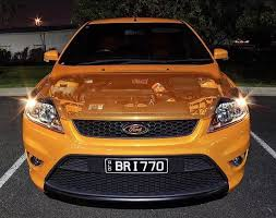 ford focus st aftermarket 459 best ford focus st tuning images on ford focus