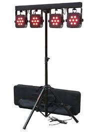 t bar led lighting led t bar light purchasing souring agent ecvv com purchasing