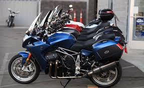 motorcycle with corvette engine motorcycle com 2014 motus mst review impressions