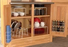 Small Kitchen Organizing Ideas 25 Best Small Kitchen Organization Ideas On Pinterest Outstanding