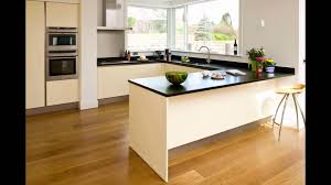 designer kitchens kitchens designer designer kitchens and