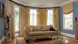 Living Room Curtain Ideas by Living Room Curtain Ideas Beige Furniture Home Act