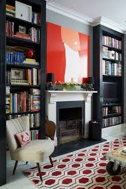 White Bookcase With Storage Best 25 Floor To Ceiling Bookshelves Ideas On Pinterest Wall Of