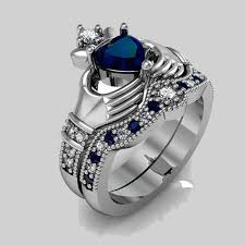 Claddagh Wedding Ring by Compare Prices On Claddagh Ring Silver Online Shopping Buy Low