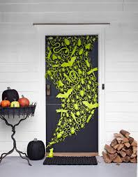 halloween crafts easy halloween craft ideas for kids parents com