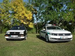 volkswagen family tree pamatykite surado pirmąjį lietuvos policijos u201evolkswagen u201c lrytas lt