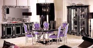 bedroom endearing chocolate velvet dining chairs best purple