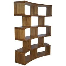 Bookcase Shelves 100 Bookshelves Furniture Home Decor Collection Polyvore