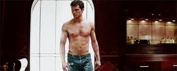 10 halloween costumes for guys christian grey pain d