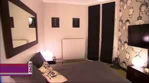 d馗oration japonaise chambre chambre japonaise tatami 160x200 el bodegon