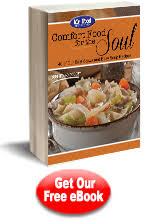 Comfort Food Soup Recipes Comfort Food For The Soul 40 Of Our Best Stews And Easy Soup