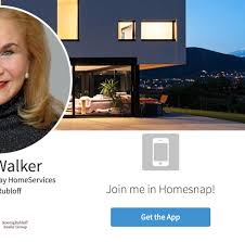 The Open House With Me by Our Homepage Carla Walker Koenigrubloff