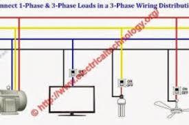 208v 3 phase motor wiring diagram 4k wallpapers