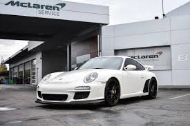 2011 porsche 911 for sale used 2011 porsche 911 for sale pricing features edmunds