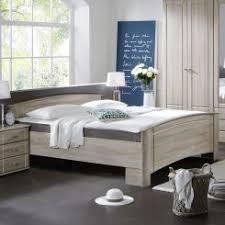 chambre à coucher meubles pour chambre à coucher ensembles complets home24 fr