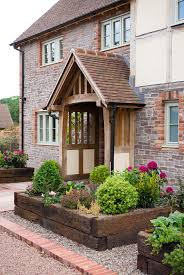 Farm House Porches 107 Best Images About Porches On Pinterest Porch Canopy Front