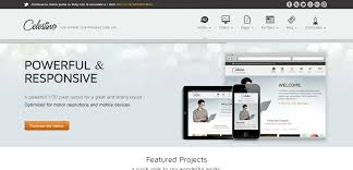 product layout bootstrap top 53 awesome responsive free bootstrap wordpress themes