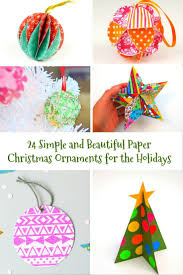 955 best christmas ornaments images on pinterest christmas ideas