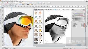 100 free offline 3d home design software steps for setting