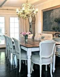shabby chic kitchen table shabby chic dinette sets rustic chic dining room full size of dining