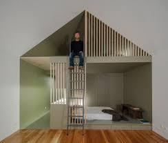 Coolhouses Com Interior Design Cool Houses Interiors Good Home Design Beautiful